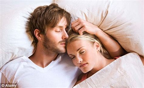 how to make him go crazy in bed mistakes women make when trying to get an ex boyfriend back