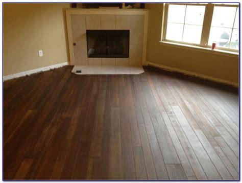 Tile Looks Like Hardwood   Tiles : Home Design Ideas