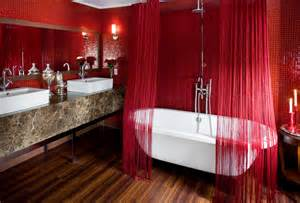 how to make your bedroom sexier 30 sexy red interiors inspirations that make your room