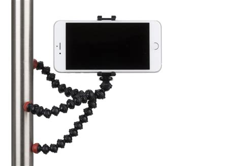 Tripod Gorilla Kamera Smartphone Hp Large Universal what s the best phone tripod