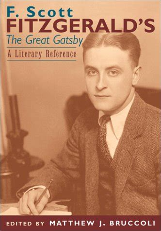 the great gatsby wisehouse mini store gradesaver