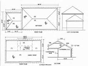 Cross Hipped Roof Pin By Marco Nogara On Fast Food Pinterest