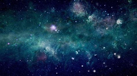 imagenes del universo hd 1080p wallpapers hd espacio planetas galaxias identi