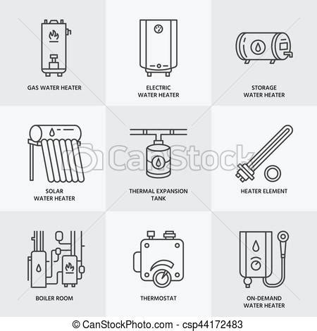 wonderful household boiler photos electrical circuit