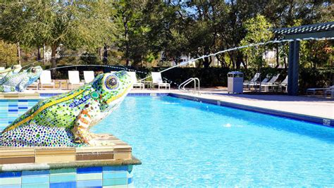 water color florida discover our vacation rentals in watercolor florida