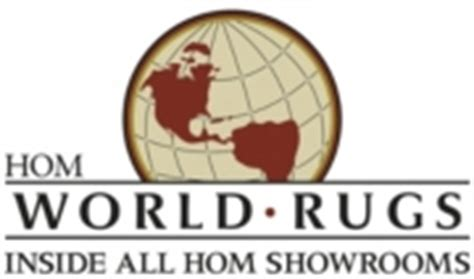 world rug traders world rugs locations hom furniture