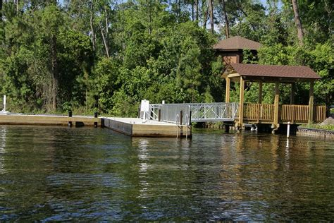 boat launch disney springs disney vacation club villa boat launch for treehouse