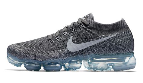 new year vapormax release date nike vapormax upcoming releases for 2017 sneakernews