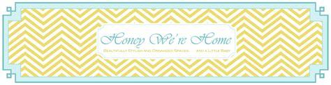 honey we re home i heart organizing blog love eat sleep decorate guest blogger my dream home honey