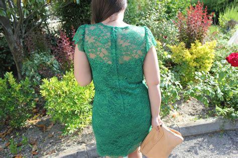 vestidos para hacer en casa c 243 mo hacer un vestido handspire