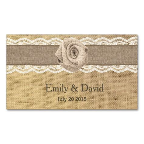 2192 Best Rustic Business Card Templates Images On Pinterest Business Card Design Templates Rustic Wedding Website Templates