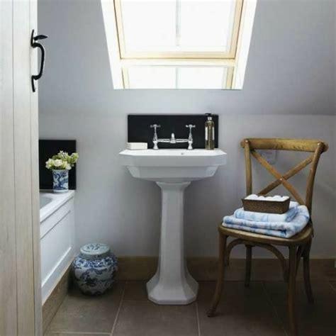 bad dachgeschoss badezimmer im dachgeschoss 21 unglaubliche ideen