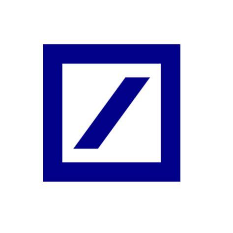 asset management deutsche bank deutsche bank appoints jerry w miller the economic voice