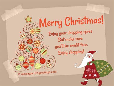 christmas cards    christmas merry greetingscom