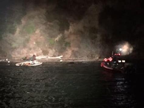adoption island sffd saves in late treasure island cliff rescue hoodline