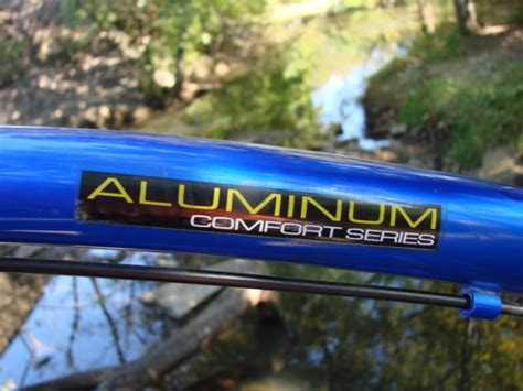 avalon aluminum comfort series next avalon cs aluminum comfort series 13 images 26
