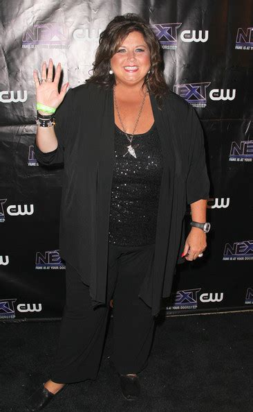 abby lee miller birthday abby lee miller photos photos the cw celebrates quot the