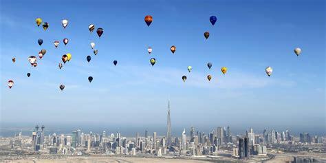 le ministre du bonheur 9782072727320 les emirats arabes unis nomment une ministre du bonheur