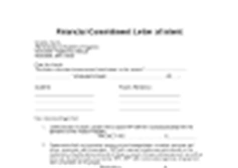 Commitment Letter To Submit Requirements How To Buy A Condo In Nyc Steps To Buy A Flat In Manhattan Real Estate Sales Nyc Hotel