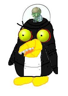 image zombot jpg plants vs zombies character creator image zombot mega penguin inator png plants vs