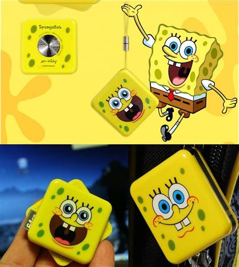 tostapane spongebob wow spongebob personaggi amo