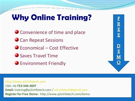 online tutorial for net dot net online training net training and placement online