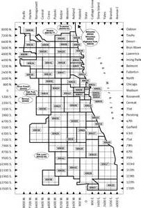 Chicago Il Zip Map by Illinois Department Of Public Health Ems Reporting System