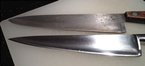 carbon steel kitchen knives carbon steel kitchen knives sakai takayuki japanese