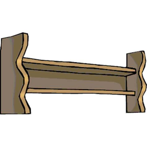 Shelf Images by Shelf Clipart Cliparts Of Shelf Free Wmf Eps