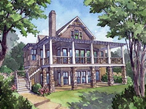 lake house plans with photos best 25 lake house plans ideas on pinterest