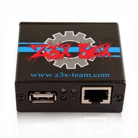 samsung i5503 pattern unlock z3x z3x box update samsung v18 1 and lg tool v3 8 setup