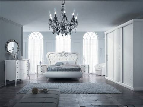 ag arredamenti da letto ag mobilificio mod flora con letto cartier
