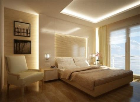 gypsum board for bedroom 14 best gypsum board images on pinterest ceiling