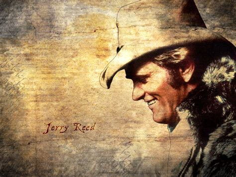 jerry reed musicians who died on this date sept 1 country star