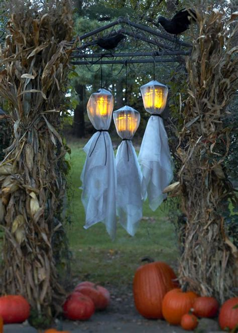cheap halloween home decor cheap halloween decorating ideas