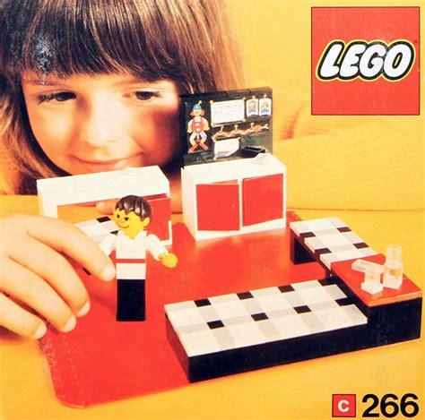 childrens room brickset lego set guide
