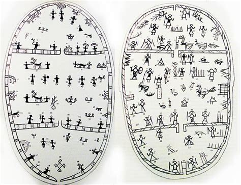 drum pattern broken age 123 best cultures ancient finns finland images on