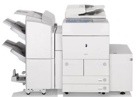 Harga Mesin Foto Copy daftar harga mesin fotocopy baru dan bekas lengkap beserta
