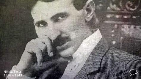 Biography Nikola Tesla Nikola Tesla Biography