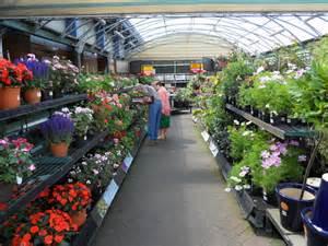 homebase garden centre scunthorpe  david wright cc  sa