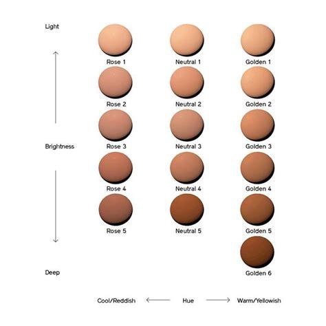 Shiseido Synchro Lasting Liquid Foundation shiseido synchro skin lasting liquid foundation r3 30 ml