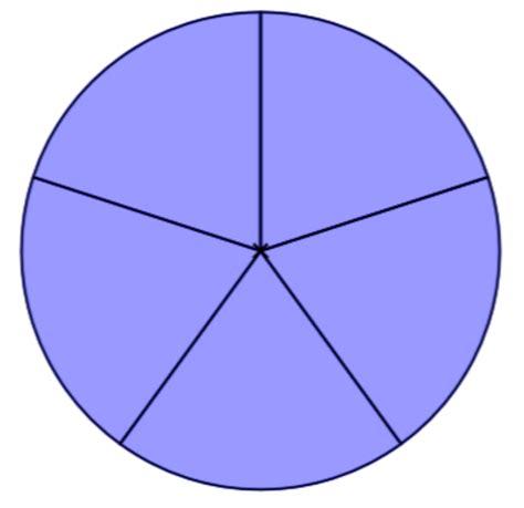 fraction clipart clipart fraction 5 5