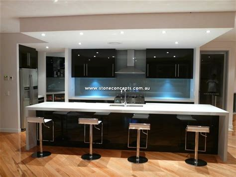 Granite Kitchen Designs kitchen benchtops brisbane gold coast sunshine coast