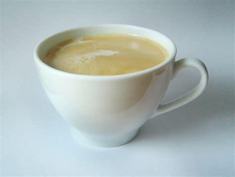 White Coffee 1 Renteng free stock photos rgbstock free stock images coffee