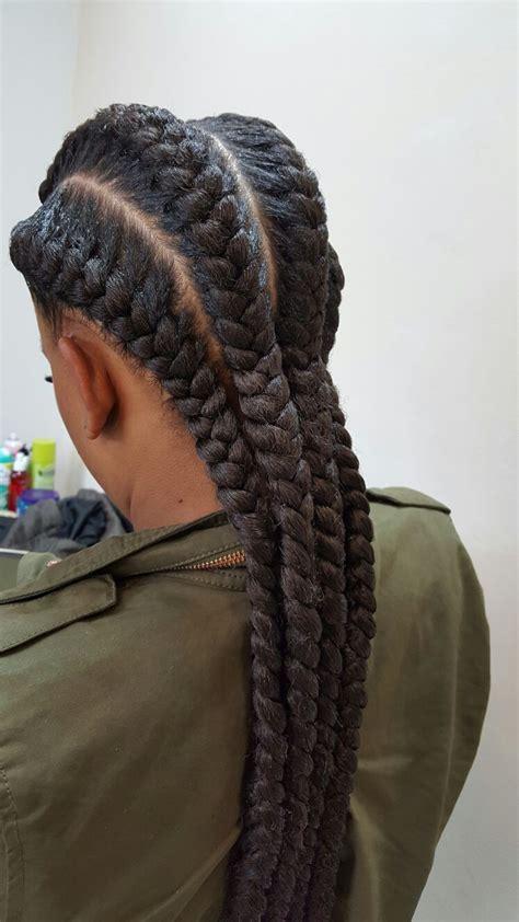 senegal hair braiding in 19150 zipcode glory hair braiding charlotte north carolina