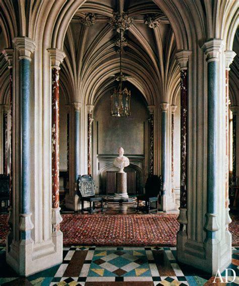highclere castle interiors highclere castle floor plan highclere castle virtual tour sense and simplicity