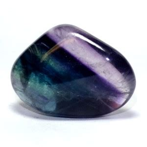 fluorite gemstone meaning