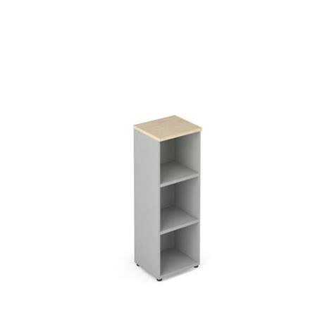 libreria ufficio offerte libreria per ufficio offerte mobili ufficio dal produttore