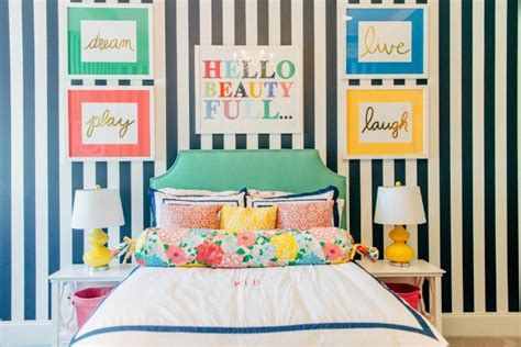 como decorar habitacion juvenil fotos habitaciones juveniles habitaciones juveniles