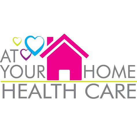 at your home health care 1 photos home health care